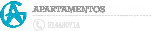 Apartamentos Galileo | Alquiler de apartamentos por meses | Madrid | España