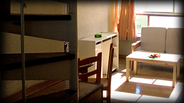 alquiler-apartamento-galileo-madrid
